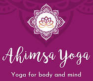 Ahimsa Yoga copy.png