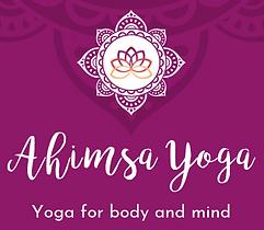 Ahimsa Yoga copy.png