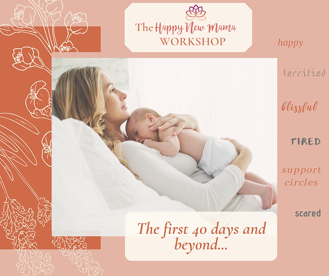 The Happy New Mama Workshop.png