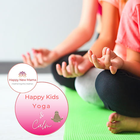 Happy Kids Yoga & Calm  pic.png