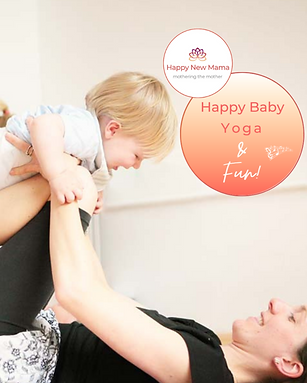 Copy of site Happy Baby Yoga & Fun  pic.