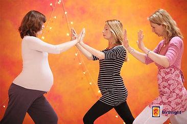 pregnancy-3-web.jpg
