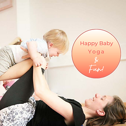 Copy of Copy of  Happy Baby Yoga & Fun  pic.png