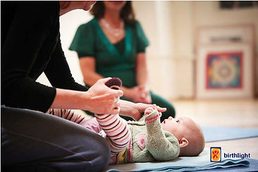 baby-yoga-3-web.jpg