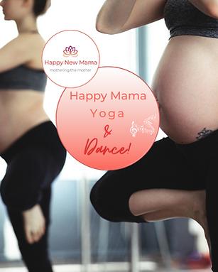 Happy Mama Yoga & Dance.png