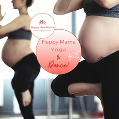 Happy Mama Yoga & Dance.png