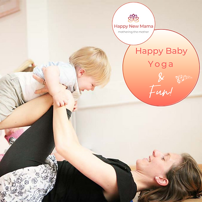_Happy Baby Yoga & Fun  pic.png