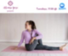 Zoom Ahimsa Yoga (1).png
