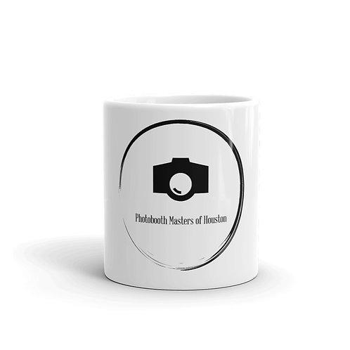 PBMOH Mug
