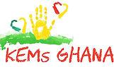 KEMs GHana