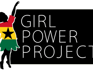 Girl Power Project