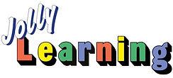 Jolly Learning