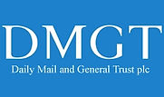 Daily Mal and General Trust (DMGT)