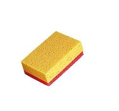 esponja-rubinet-mixta-rubi.jpg