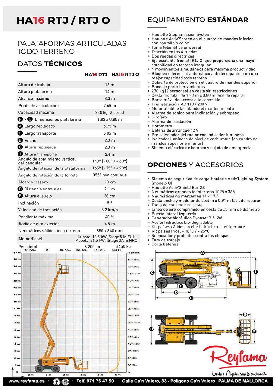 Datos_técnicos_Haulotte_HA16RTJ.jpg