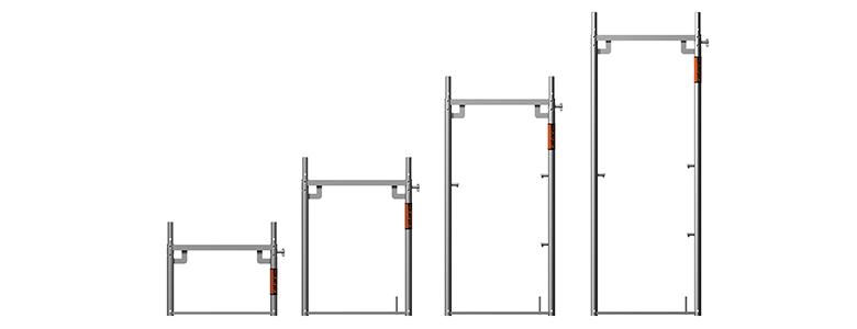 slide-5.png