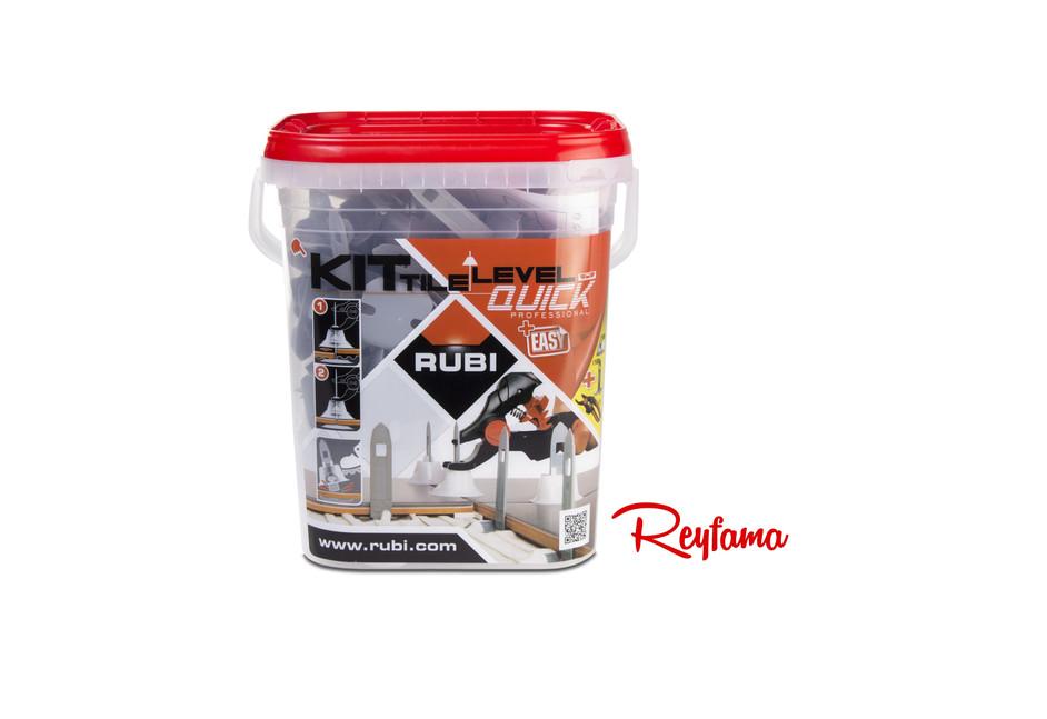 2941-kit-tile-level-quick-1-p-rubi.jpg
