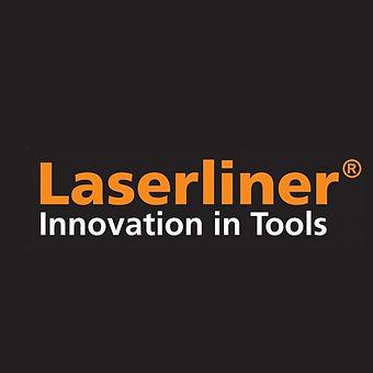 laserliner.jpg