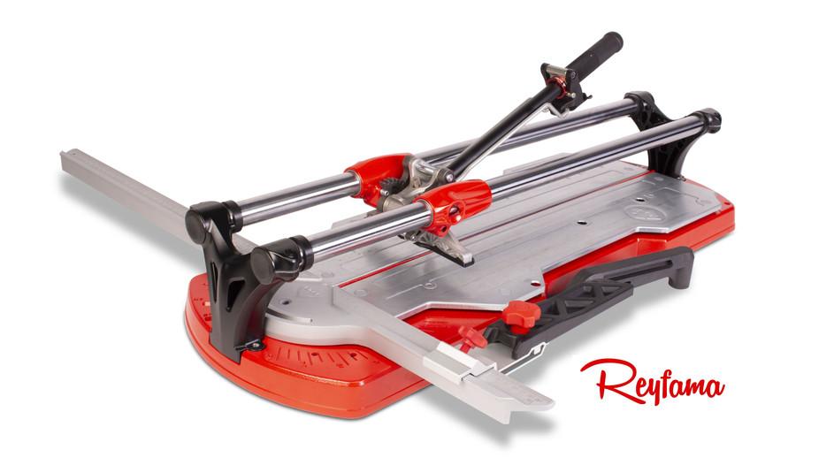 17910-cortadora-manual-tx-710-max-inch-2