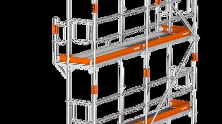fa48 scaffold andamio europeo reyfama 4.png