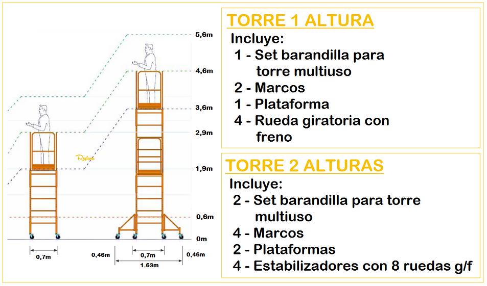 medidas torre multiuso _ reyfama.png