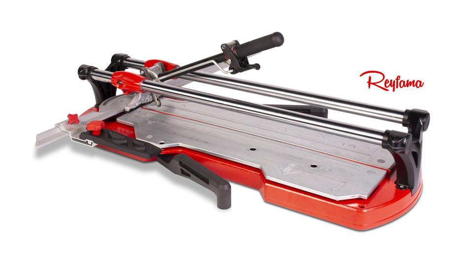 17909-cortadora-manual-tx-710-max-1-m-ru