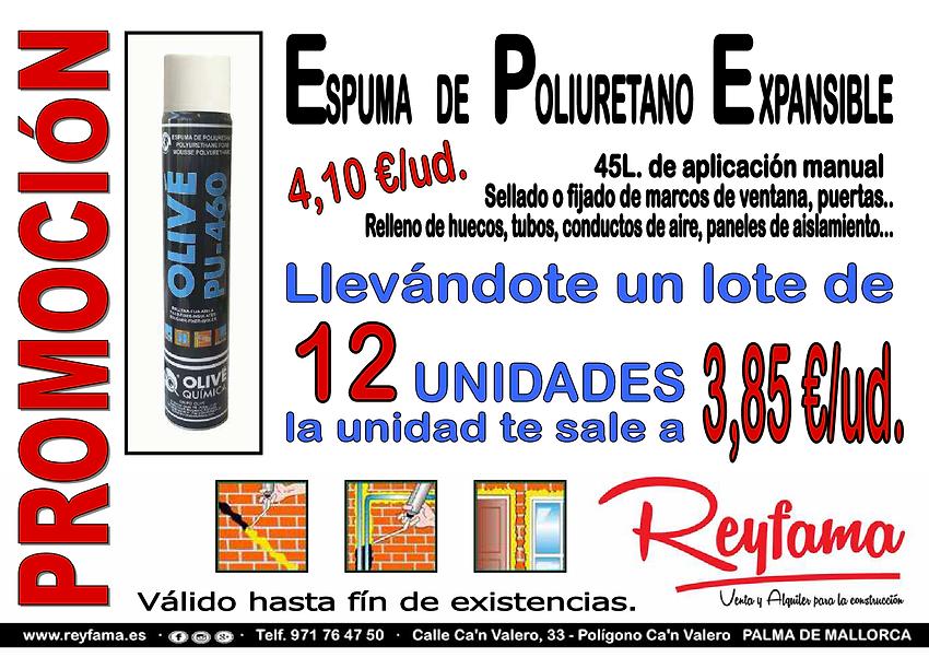 Espuma de poliuretano expansible.png