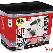 3915-kit-delta-levelling-system-brida-2-