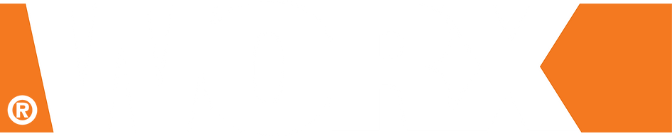 Worx_Logo-white.png
