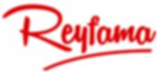 Reyfama - Venta y Alquiler para la construcción - PALMA DE MALLORCA
