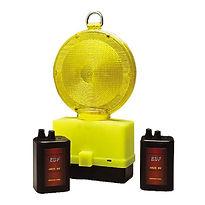 bateria-para-lampara-senalizacion-s-para