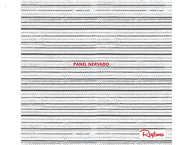 Panel-nervado-REYFAMA.jpg