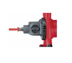 mezclador-electrico-rubimix-9-n-plus REYFAMA