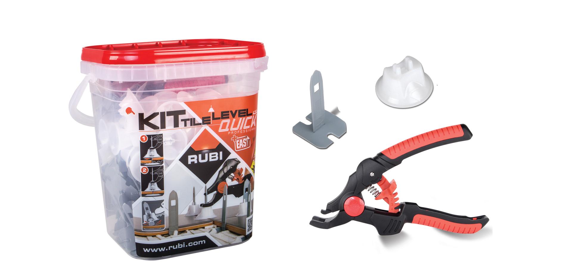 2941-kit-tile-level-quick-1-m-rubi.jpg