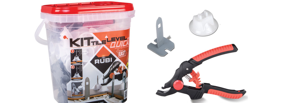 2941-kit-tile-level-quick-1-m-rubi.jpg