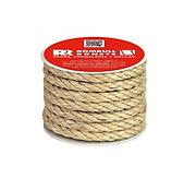 cuerda sisal 4 cabos.jpg