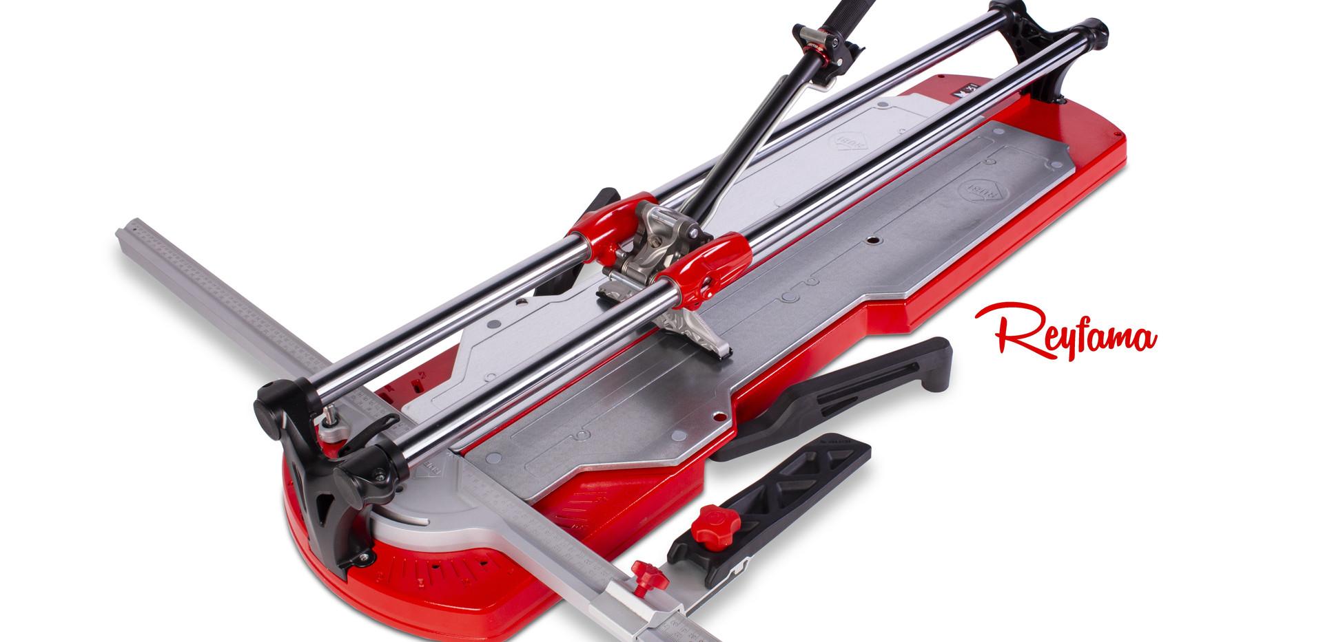 17915-cortadora-manual-tx-1020-max-2-m-r