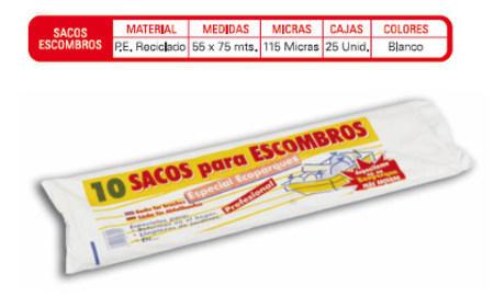 SACOS PARA ESCOMBROS 10 UDS 55X75CM _br_-0.jpg