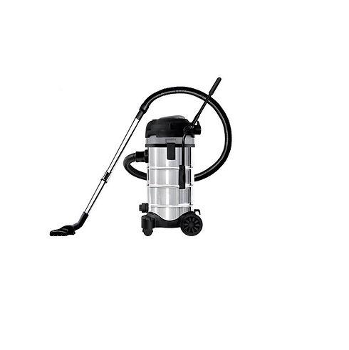 aspirador-1500w-40l-werku-wk402030.jpg