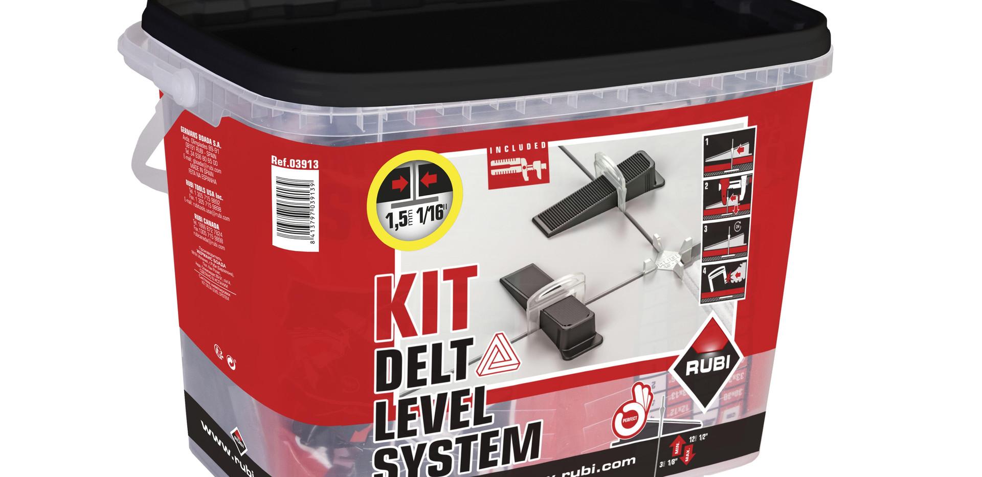 3914-kit-delta-levelling-system-brida-1-