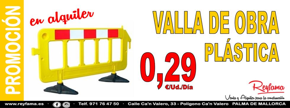 promo_valla_reyfama.png