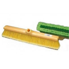 cepillo-industrial-de-puas-plastico suav