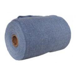 bobina-trapo-bayeta-2-5kg-azul.jpg