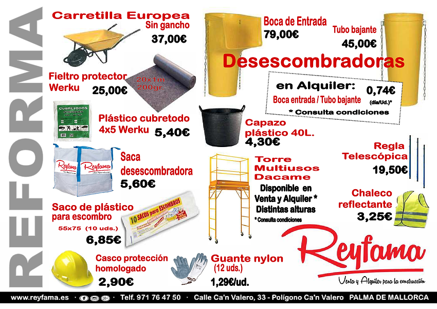 PROMO. REFORMA.png