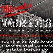 promo. milkaukee web.png