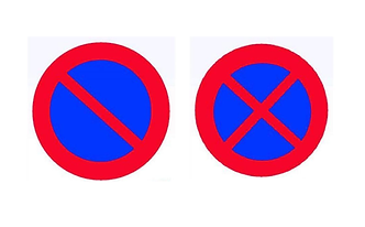 señales_prohibición.png