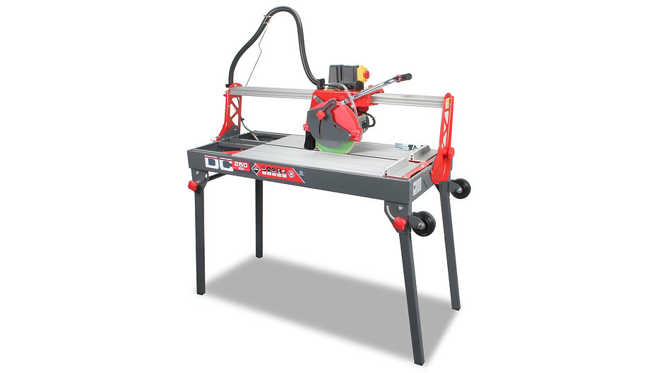 54934-cortadora-electrica-dc-250-850-220