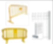 Iconos familias venta_edited.png