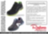 Zapato perforado Microfibra en S1P.png
