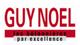logo-guy-noel-135x135.png